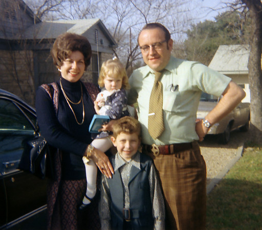 4-pp-quimby-family.jpg