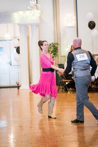 RVA_dance_challenge_JOP-8823.JPG
