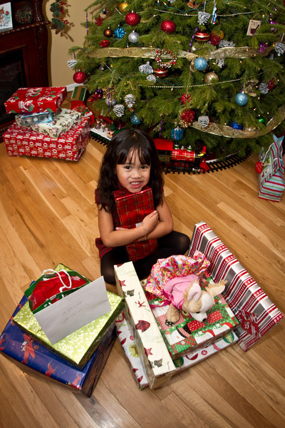 Christmas2011_071.jpg