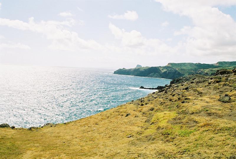 Hawaii-121.jpg