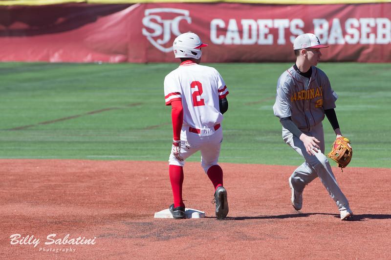 20190323 St. John's Baseball vs. BI 059.jpg