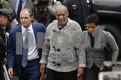 excerpts-from-interview-containing-cosby-quaalude-admission