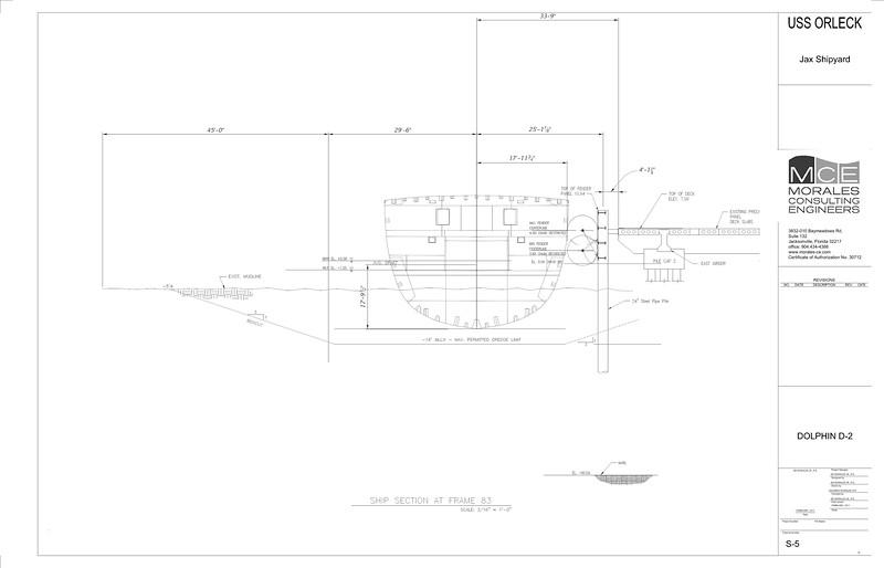20201008_DDRB AGENDA PACKET_Page_119.jpg