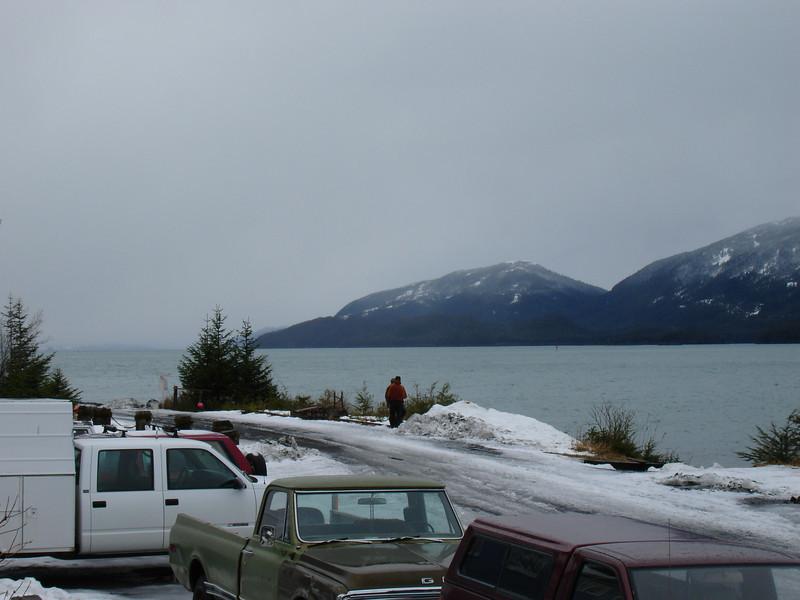 Alaska 2008 011.jpg