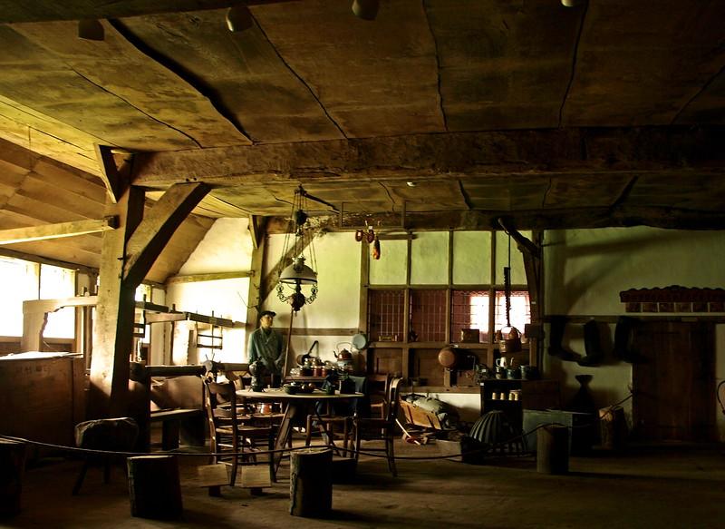Orvelte Bruningerhof 29-09-08 (8).jpg