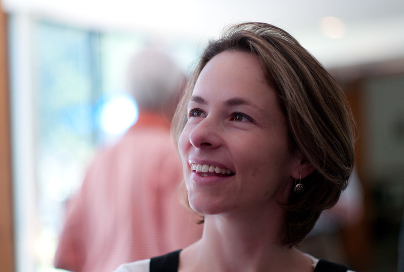 Fernanda Viégas