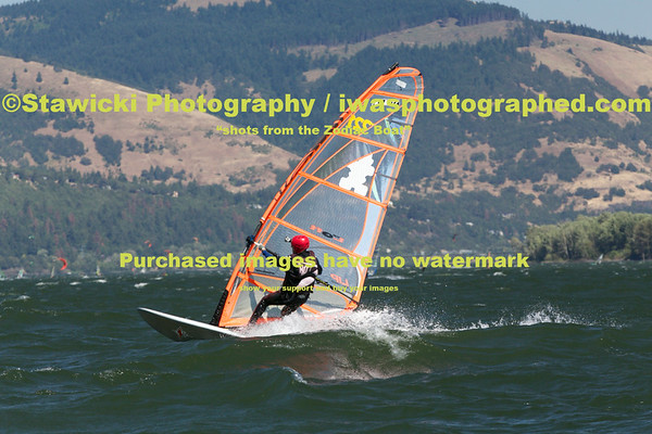 monday july 28, 2014 Zodiac at Swell to CGWA. 165 images loaded.