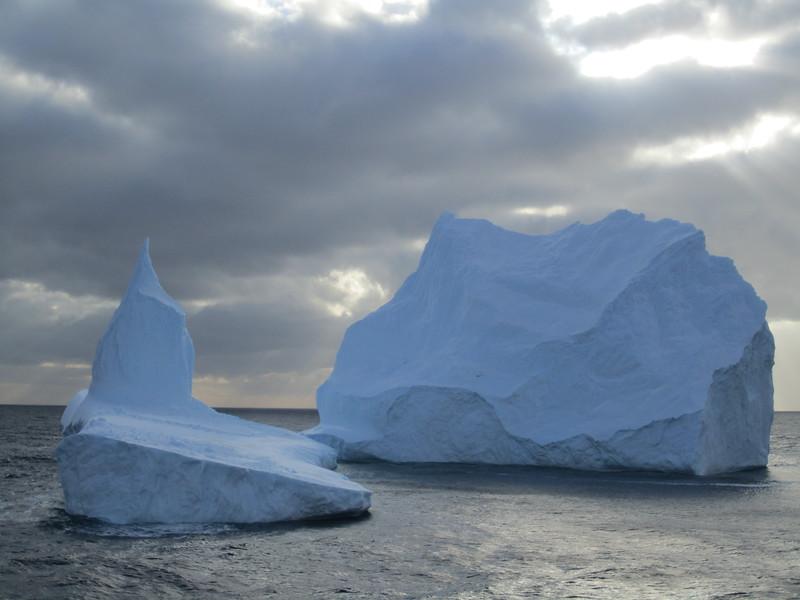 Antarctica 2012 059.jpg