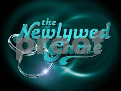 the-newlywed-game-live-at-liberty-hall-on-saturday