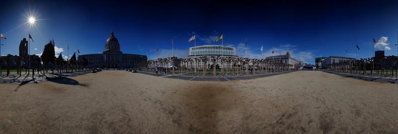 city hall pano  2.jpg