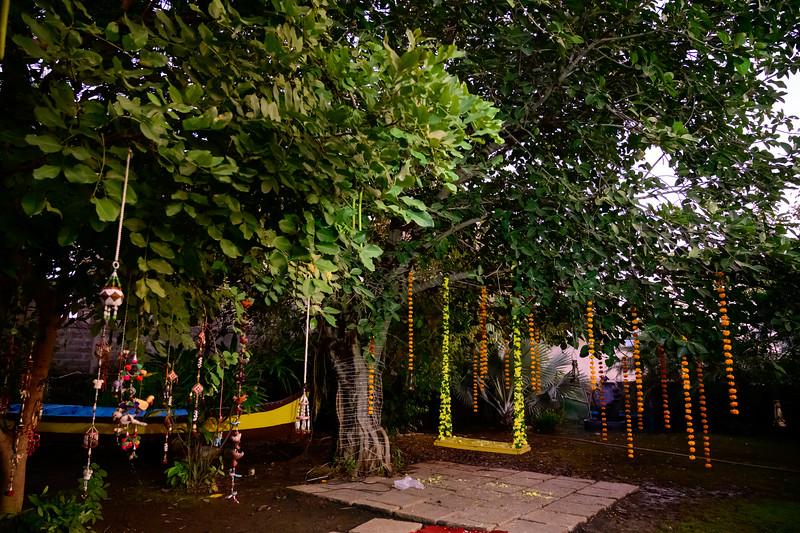 2019-12-Ganesh+Supriya-5464.jpg