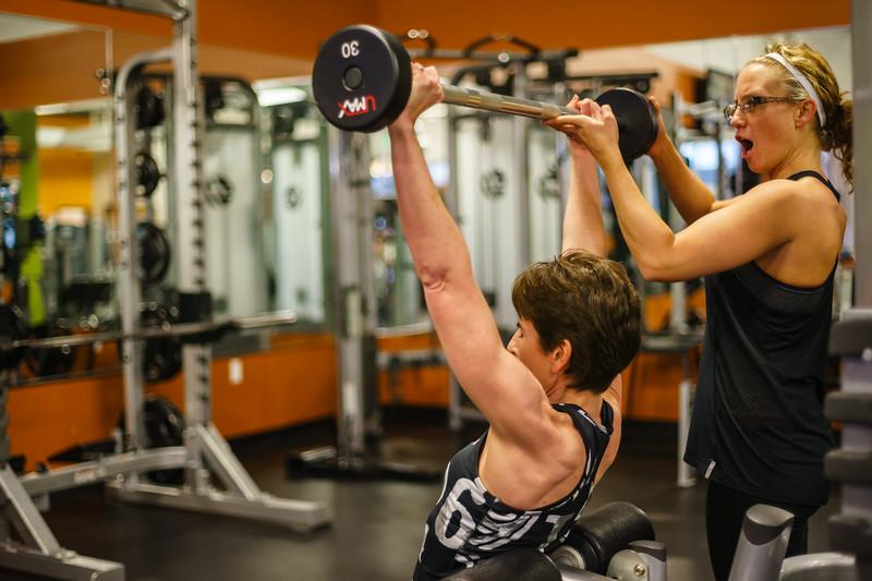 Save Fitness-20150110-152.jpg