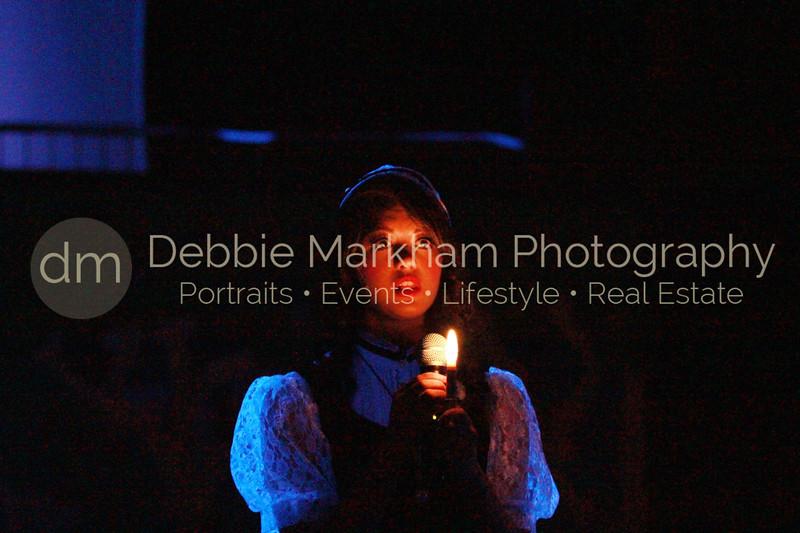 DebbieMarkhamPhoto-High School Play Beauty and the Beast202_.jpg