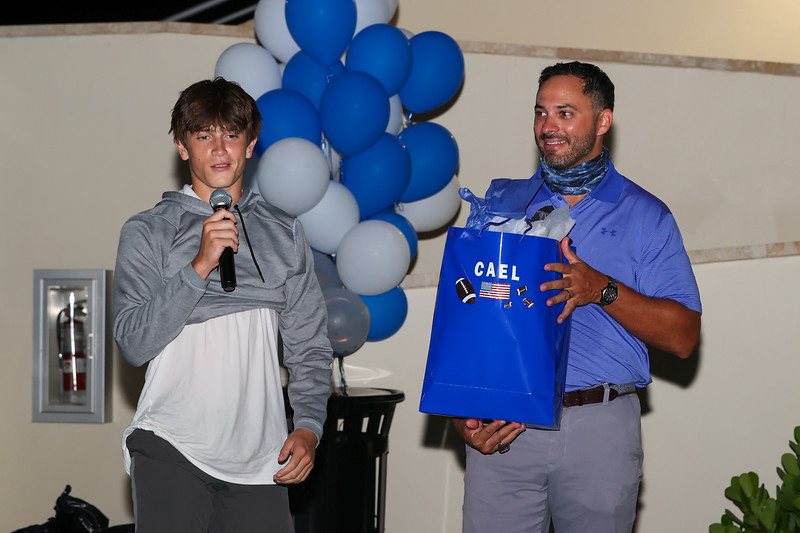 9.25.20 CSN Varsity Football Senior Celebration-8.jpg