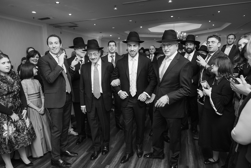Miri_Chayim_Wedding_BW-471.jpg
