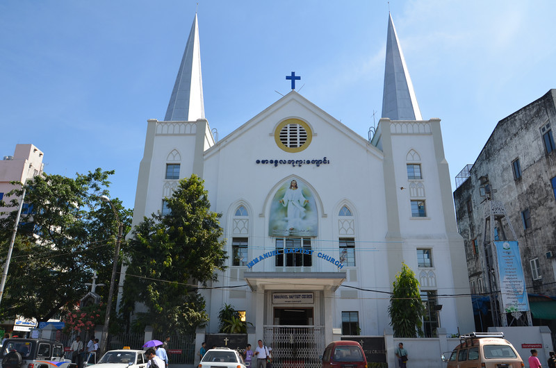 DSC_3550-immanuel-baptist-church.JPG