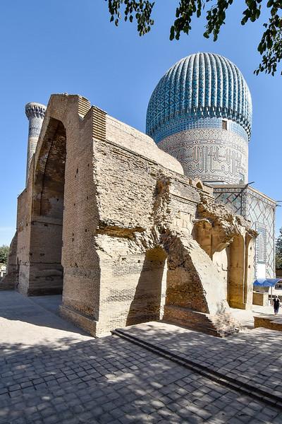 Usbekistan  (909 of 949).JPG