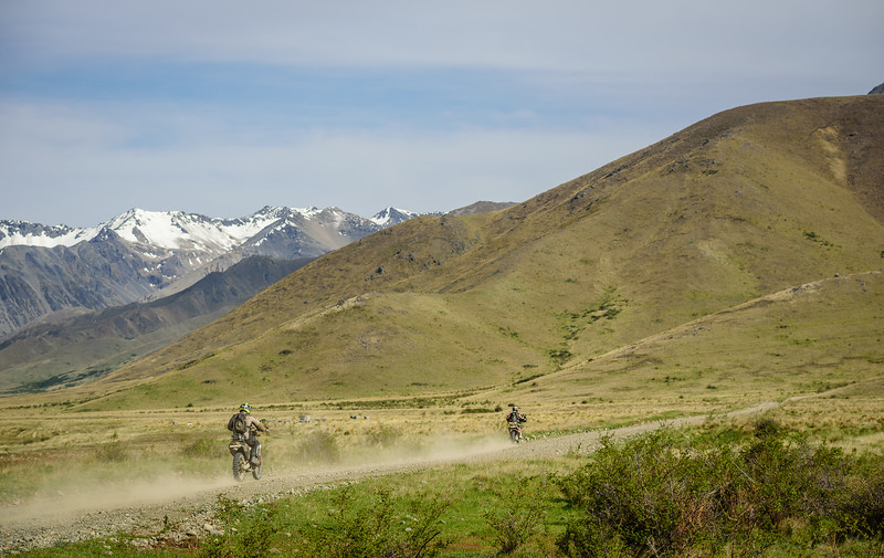 2019 KTM New Zealand Adventure Rallye (936).jpg