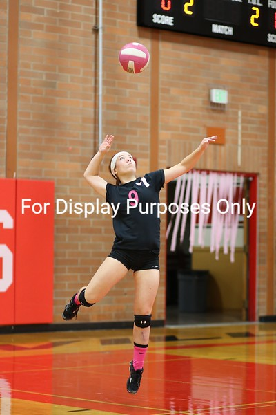 VB 2017-10-19 Pt. Townsend at Coupeville - JDF 088.JPG