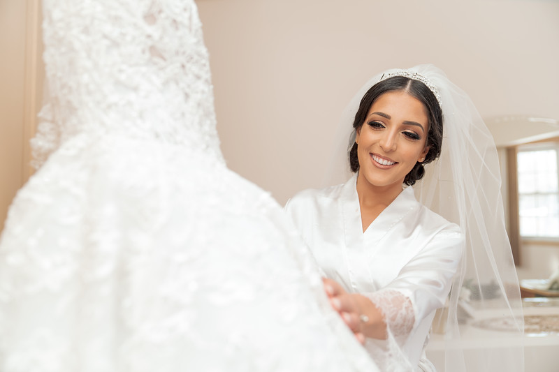 Heba&Jamal_bride-22.jpg