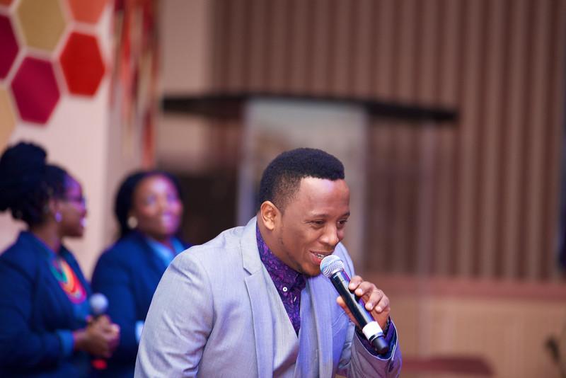 Prayer Praise Worship 232.jpg