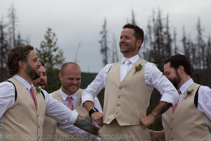 Copywrite Kris Houweling Wedding Samples 1-65.jpg