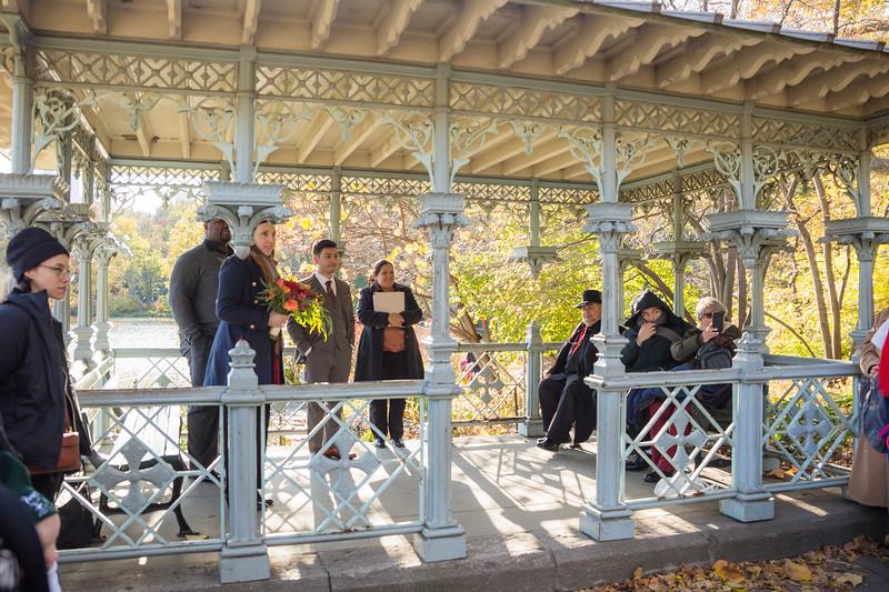 Central Park Wedding - Caitlyn & Reuben-32.jpg