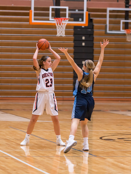 Rockford JV basketball vs Mona Shores 12.12.17-96.jpg