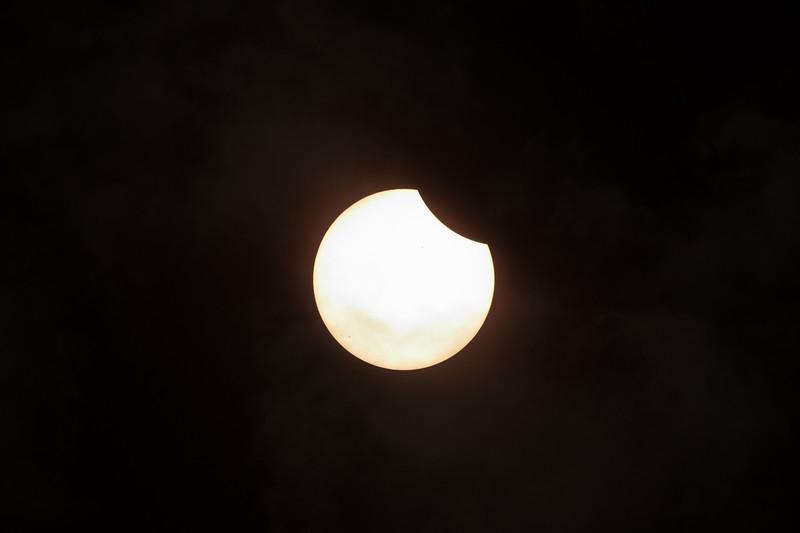 20170821Eclipse-71.jpg