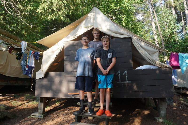 Tent 11 A.jpg