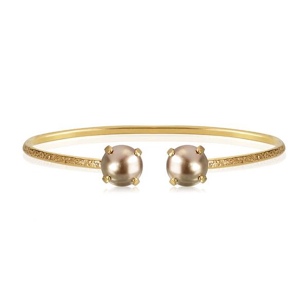 Caroline-svedbom-Classic-Petite-bracelet-Pearl-Bronze-gold.jpg