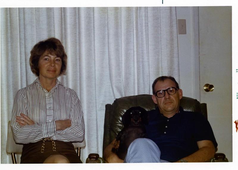 Dad slideshow2-117.jpg
