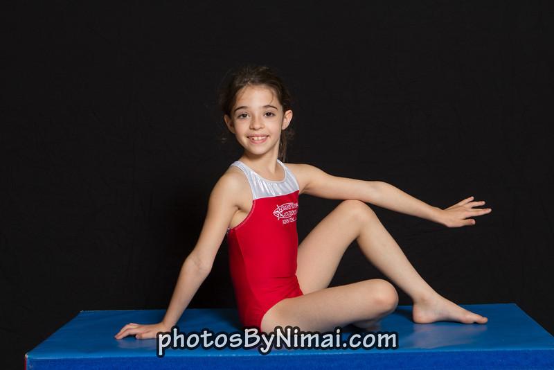 Champions_KimsGym_2012-04-22_12-49-2023.jpg