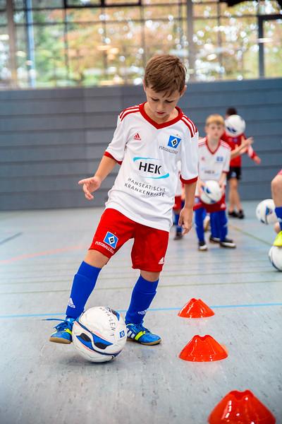 Feriencamp Pinneberg 16.10.19 - e (11).jpg