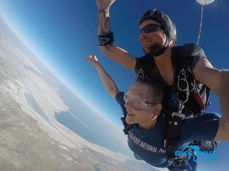 Lisa Ferguson at Skydive Utah - 45.jpg