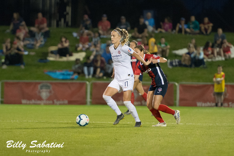 20190518 Portland Thorns vs. Spirit 262.jpg