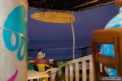 2021-01-07_SurfBoat.Fishing