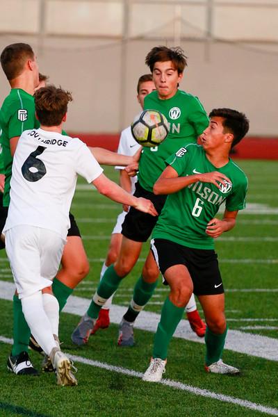 Wilson-mens-soccer-v-southridge-2019-EdmundDevereaux-49.jpg