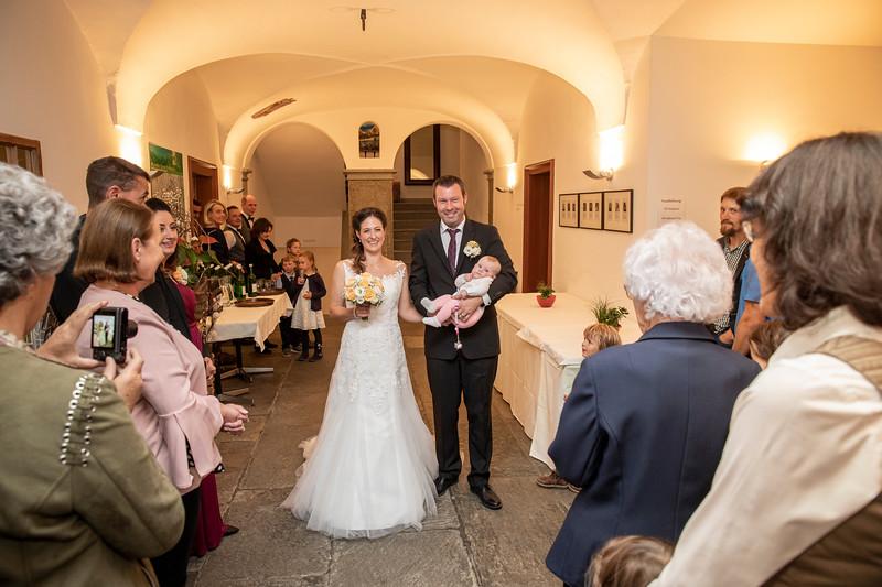 Hochzeit-Martina-und-Saemy-9095.jpg