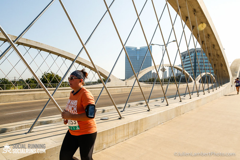 Fort Worth-Social Running_917-0569.jpg