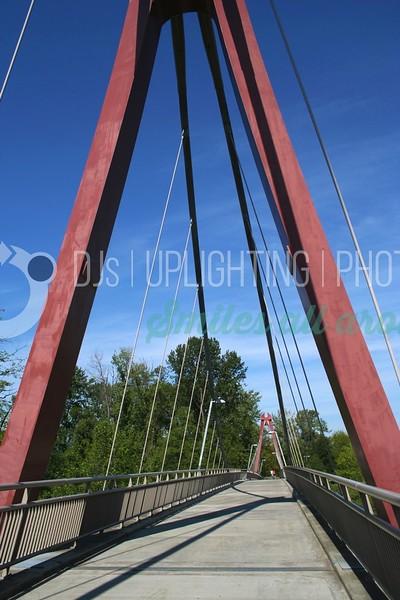 Bridge_batch_batch.jpg