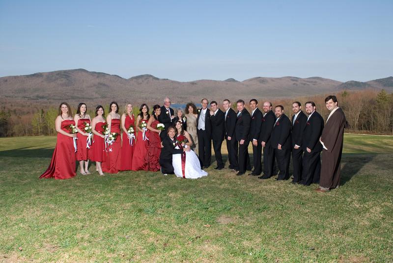 The_Wedding_1405 copy.jpg