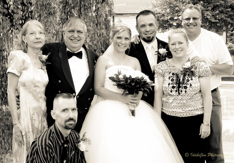 Tom & Brandy Wedding (B&W) (35 of 71).jpg