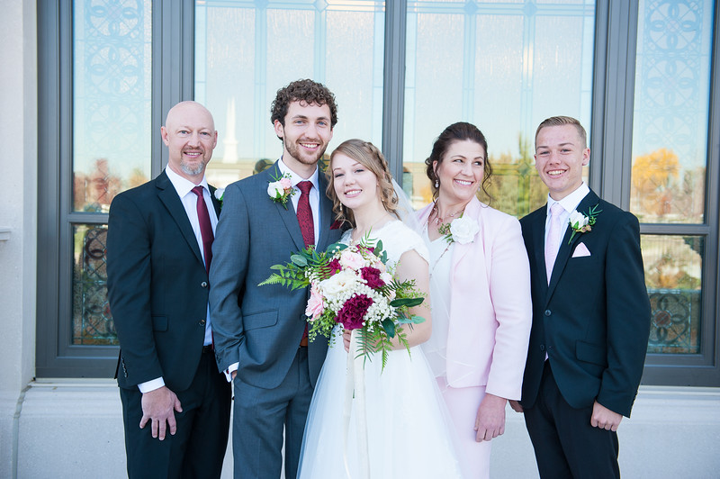 Corinne Howlett Wedding Photos-263.jpg