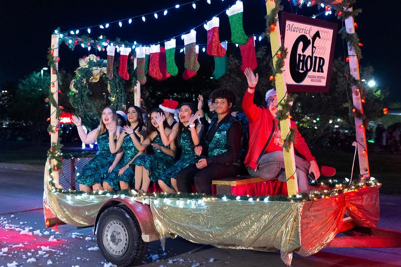 Holiday Lighted Parade_2019_194.jpg