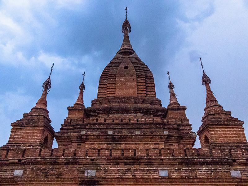 Myanmar Bagan Temples_P1160591.jpg