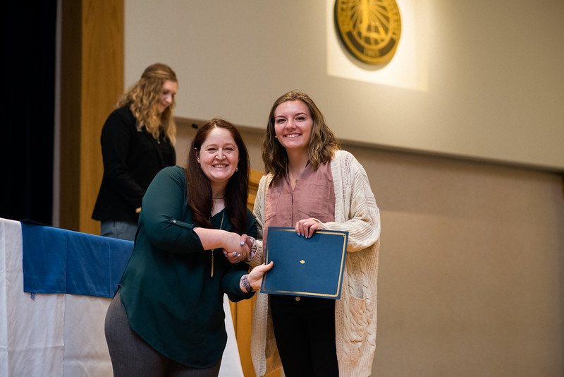 Student Employee Recognition Awards-7127.jpg