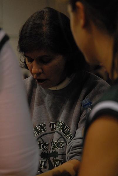 2008-02-17-GOYA- Basketball-Tourney-Warren_261.jpg