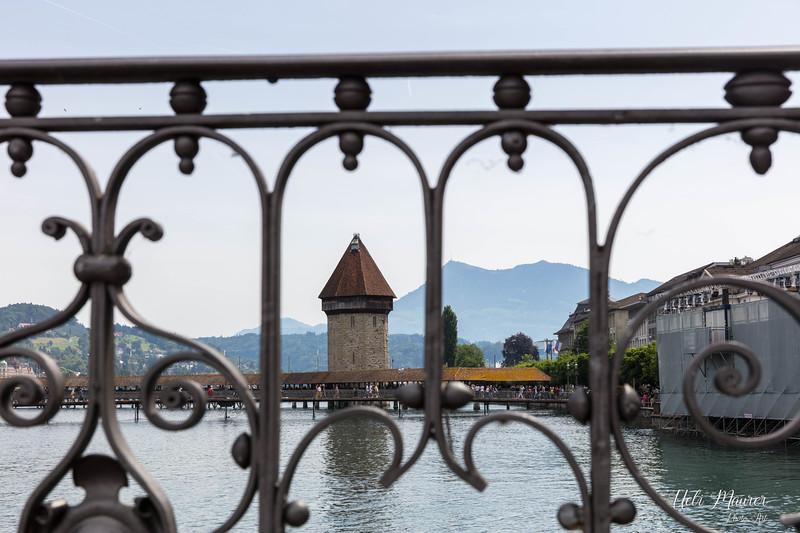 2018-05-26 Photomarathon Luzern - 0551.jpg