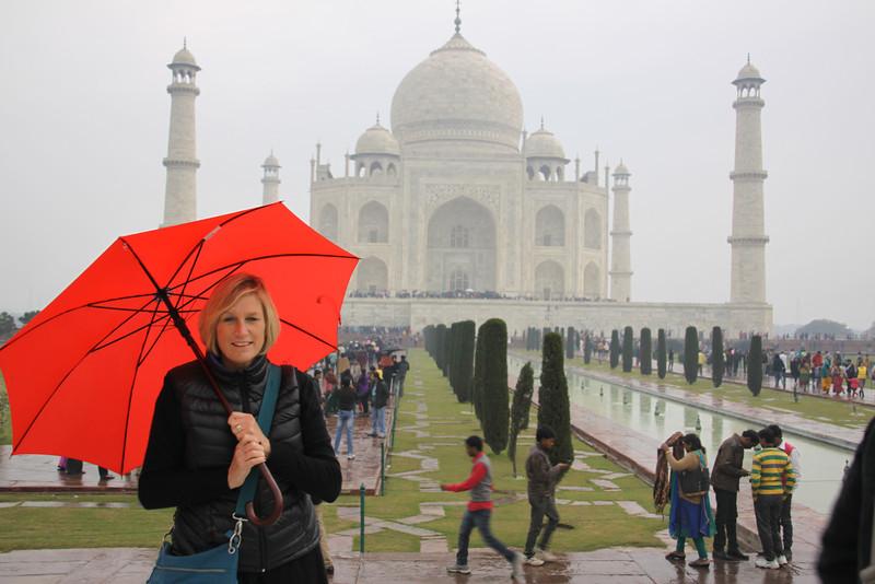 India 2013 2014 039.JPG